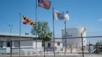 """Mỹ tăng cường an ninh mạng sau vụ tấn công """"huyết mạch"""" Colonial Pipeline"""