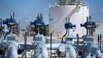 Hàng ngàn trạm xăng tại Bờ Đông nước Mỹ hết nhiên liệu