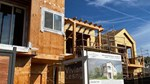 Giá gỗ tăng 280% trong 12 tháng và cơn khủng hoảng chưa có hồi kết của thị trường nhà ở