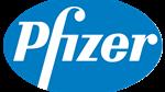 Top 100 thương hiệu danh tiếng nhất tại Mỹ, Pfizer tăng vọt 54 bậc