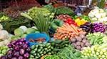 Hà Nội lên phương thức bán hàng bổ sung thay thế khi các chợ và siêu thị bị đóng cửa vì Covid