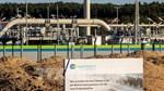 """Châu Âu sắp được """"giải cơn khát"""" năng lượng nhờ dự án Dòng chảy phương Bắc 2"""