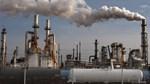 Sản xuất khí đốt và than ở Australia sẽ giảm 35% vào năm 2050