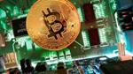 Giá Bitcoin hôm nay 29/7: Kỳ tăng giá dài nhất của năm, dự báo sẽ tạm dừng trước khi tăng tiếp