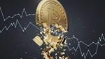 """Không chỉ giá giảm, 5 dấu hiệu khác cho thấy quả bong bóng tiền mã hóa đang """"xì hơi"""""""