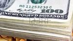 Hàng hóa TG sáng 16/8: Giá tiếp tục giảm do USD tăng