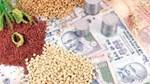 Hàng hóa TG sáng 15/2/2019: Giá dầu và vàng tăng, cà phê giảm