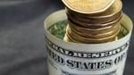 Hàng hóa TG trưa 15/2: Giá tăng do USD yếu