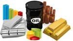Tổng kết giá hàng hóa thế giới tuần tới 22/10: Giá biến động liên tiếp
