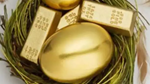 Covid-19 ảnh hưởng đến thị trường hàng hóa thế giới tuần 18-31/3/2020