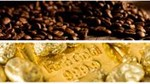 Hàng hóa TG sáng 16/2: Giá tăng do đồng USD thấp nhất gần 3 năm