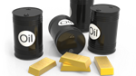 Hàng hóa TG phiên 27/2: Giá dầu giảm phiên thứ 5 liên tiếp