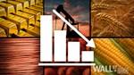 Hàng hóa TG tuần tới 16/6: Giá đồng loạt sụt giảm