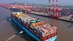Ngành vận tải biển lâm vào khủng hoảng, sức ép lạm phát toàn cầu thêm lớn