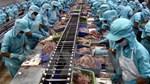 VNDirect: ba lĩnh vực hưởng lợi và ba lĩnh vực sẽ đối mặt với cạnh tranh lớn từ EVFTA