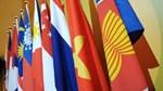 Hiệp định Thương mại Hàng hóa ASEAN