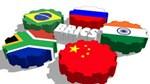 """""""BRICS +"""" có thể trở thành mô hình hội nhập mới cho kinh tế thế giới"""