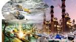 Tình hình hoạt động ngành Công nghiệp và Thương mại tháng 7 và 7 tháng đầu năm 2020
