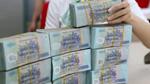 Hơn 20.000 tỷ đổ vào chứng khoán Việt Nam trong 150 phút giao dịch, chưa bao giờ tiền nhiều đến vậy