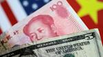 Giá hàng hóa trên khắp thế giới giảm vì Trung Quốc?