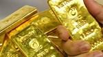 Giá vàng tuần tới sẽ ra sao?