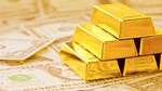 """Giới phân tích lạc quan vàng có thể """"công phá"""" mức 2.000 USD/ounce"""