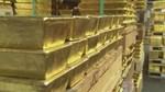 Triển vọng thị trường vàng thế giới 2018