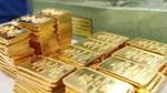Giá vàng hôm nay ngày 9/8: Sau một tuần tăng sốc, vàng bất ngờ đảo chiều