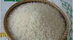 TT lúa gạo Châu Á: Nhu cầu thấp