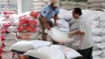 Giá gạo XK của Việt Nam tăng, Ấn Độ giảm