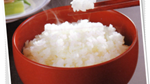 Lúa gạo Châu Á: Giá gạo Ấn Độ tăng, gạo Việt Nam giảm, gạo Thái Lan vững