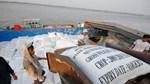 Bangladesh sẽ tăng nhập khẩu gạo do lũ lụt