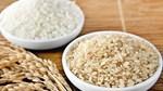 Thị trường gạo Campuchia ổn định nhờ đảm bảo nguồn cung