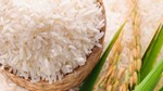 TT lúa gạo châu Á: Nhu cầu yếu, giá giảm