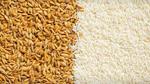TT lúa gạo Châu Á tuần tới 9/5: Giá gạo Ấn Độ và Thái Lan giảm, gạo Việt Nam tăng