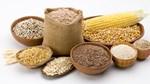 Trung Quốc khẳng định đảm bảo đủ cung lương thực
