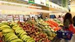 Thị trường rau quả nhiệt đới tươi EU
