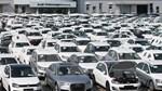 Tiêu thụ ô tô ở Việt Nam tăng vượt xa các nước khác trong khu vực