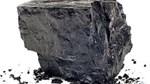 Giá than đá Nam Phi tới tháng 5/2020