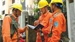 Lấy ý kiến về Dự thảo Quyết định quy định về cơ cấu biểu giá bán lẻ điện