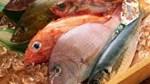 Giá thủy sản toàn cầu bị ảnh hưởng bởi dịch Covid-19