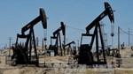 IEA: Mỹ sẽ trở thành nhà sản xuất dầu mỏ lớn thứ 2 thế giới trong năm 2018