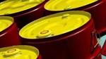 Hàng hóa TG sáng 18/9/2019: Giá dầu giảm trở lại