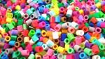 Trung Quốc bỏ thuế chống bán phá giá nhựa PVC