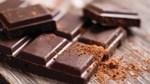 Giá bơ ca cao tăng mạnh, nhà sản xuất sô-cô-la thu nhỏ kích cỡ sản phẩm