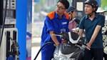 Thông tin điều hành xăng dầu ngày 11/01/2021