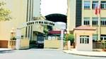 Bia Sài Gòn chinh phục thị trường quốc tế