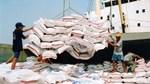 Bác đề xuất miễn, giảm thuế VAT cho gạo và phân bón