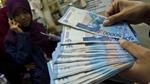 Rupiah mất giá kỷ lục, Indonesia cấm giao dịch ngoại tệ