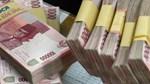 Tiền các thị trường mới nổi xuống thấp nhất 15 năm